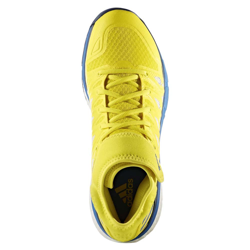 adidas energy boost volley