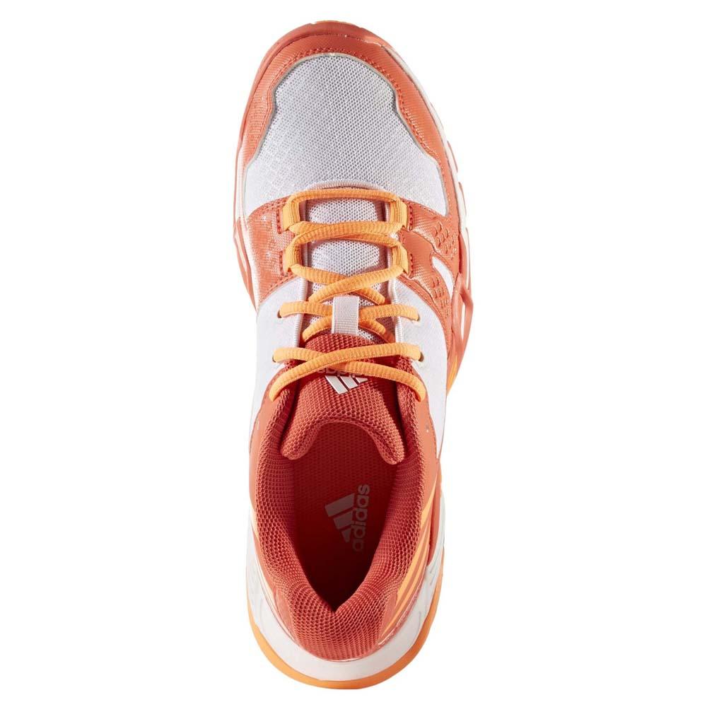 adidas Volley 14366 Team comprar 4W comprar y Volley ofertas en Goalinn e5cf102 - sfitness.xyz