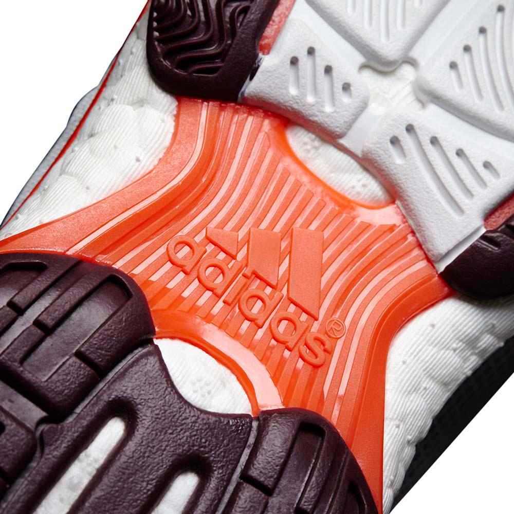 adidas Herren Stabil Boost 20y Handballschuhe hX9T69Ds