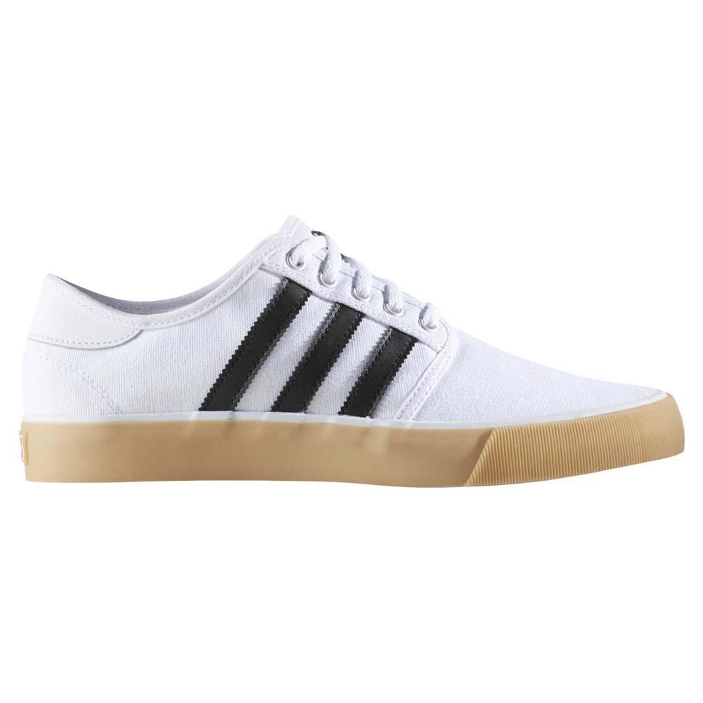 acheter Adidas Seeley