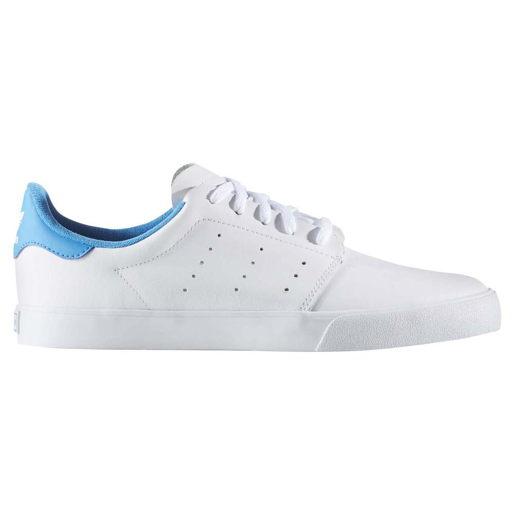 adidas Seeley Court buy and offers on Goalinn 9c44b0080