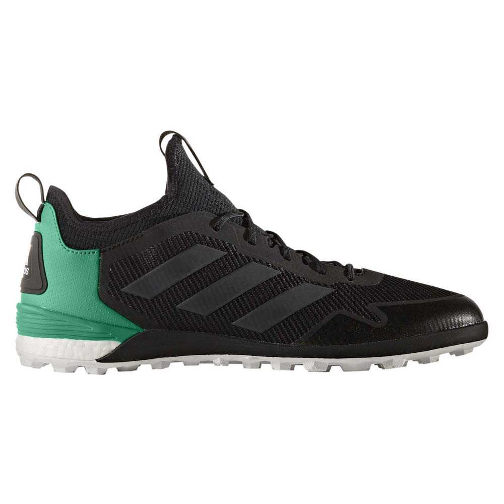 best cheap 888c6 93118 adidas Ace Tango 17.1 Tf buy and offers on Goalinn
