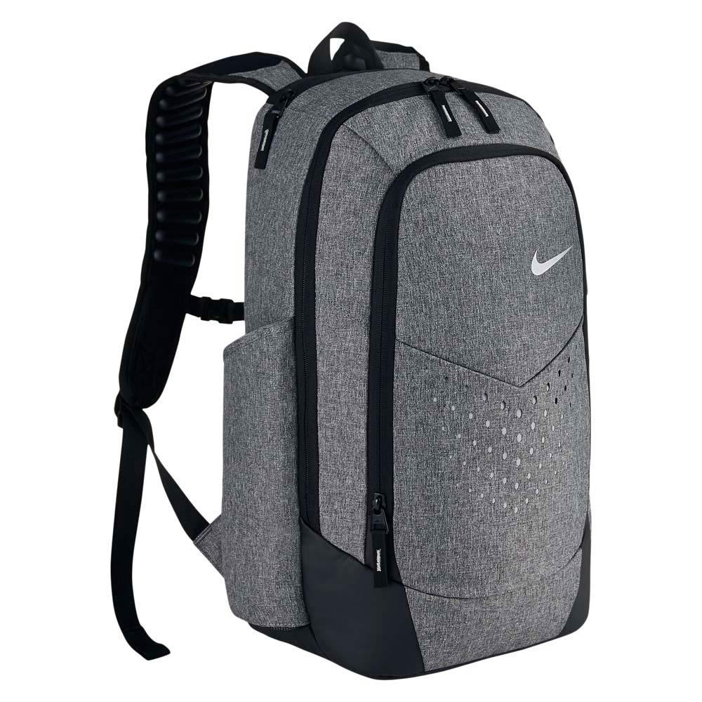 4a60ef0a09f21 Nike Vapor Energy Backpack kup i oferty, Goalinn Plecaki
