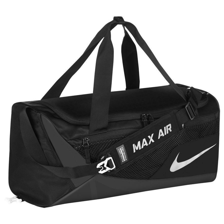 Nike Vapor Max Air 2.0 Medium Duffel Bag 43d866878e684