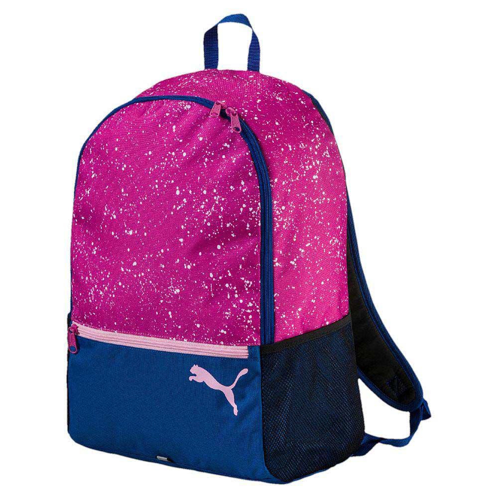 Puma Alpha Backpack buy and offers on Goalinn eb2a599f8c816
