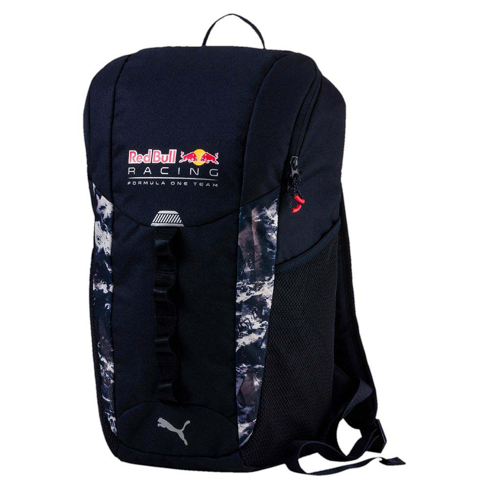 Puma RBR Replica Backpack