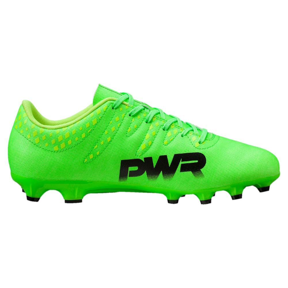 puma evopower vigor 4