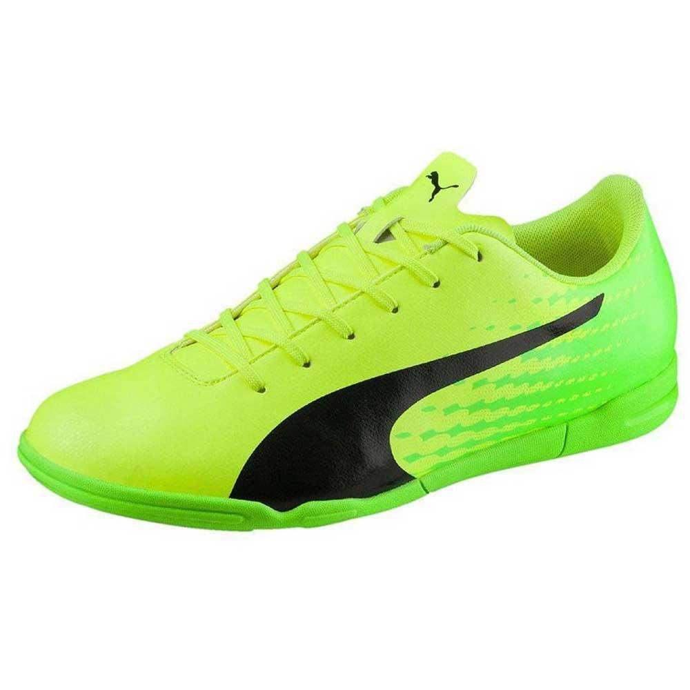 Puma Evospeed 17.5 It