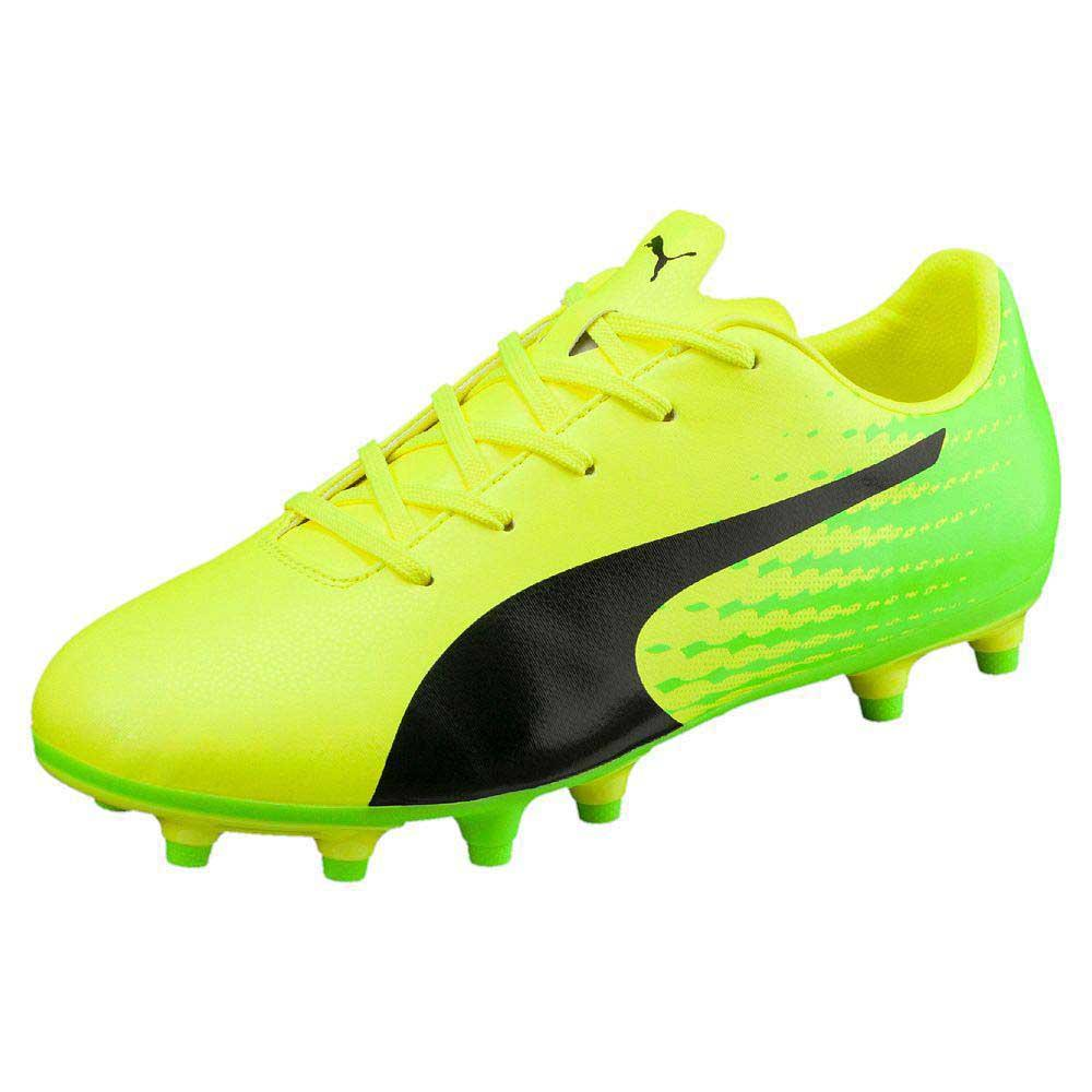 puma evospeed magasin