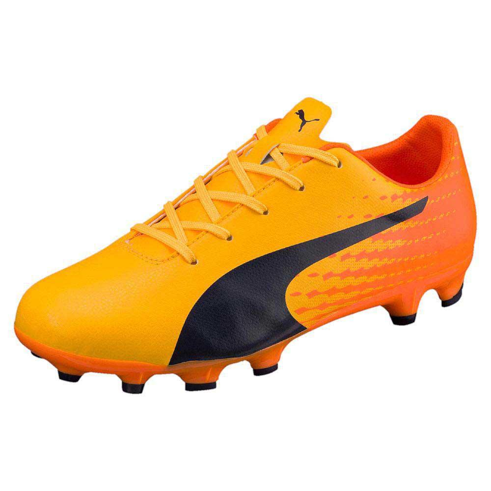 Puma Evospeed 17.5 Ag Jr buy and offers on Goalinn