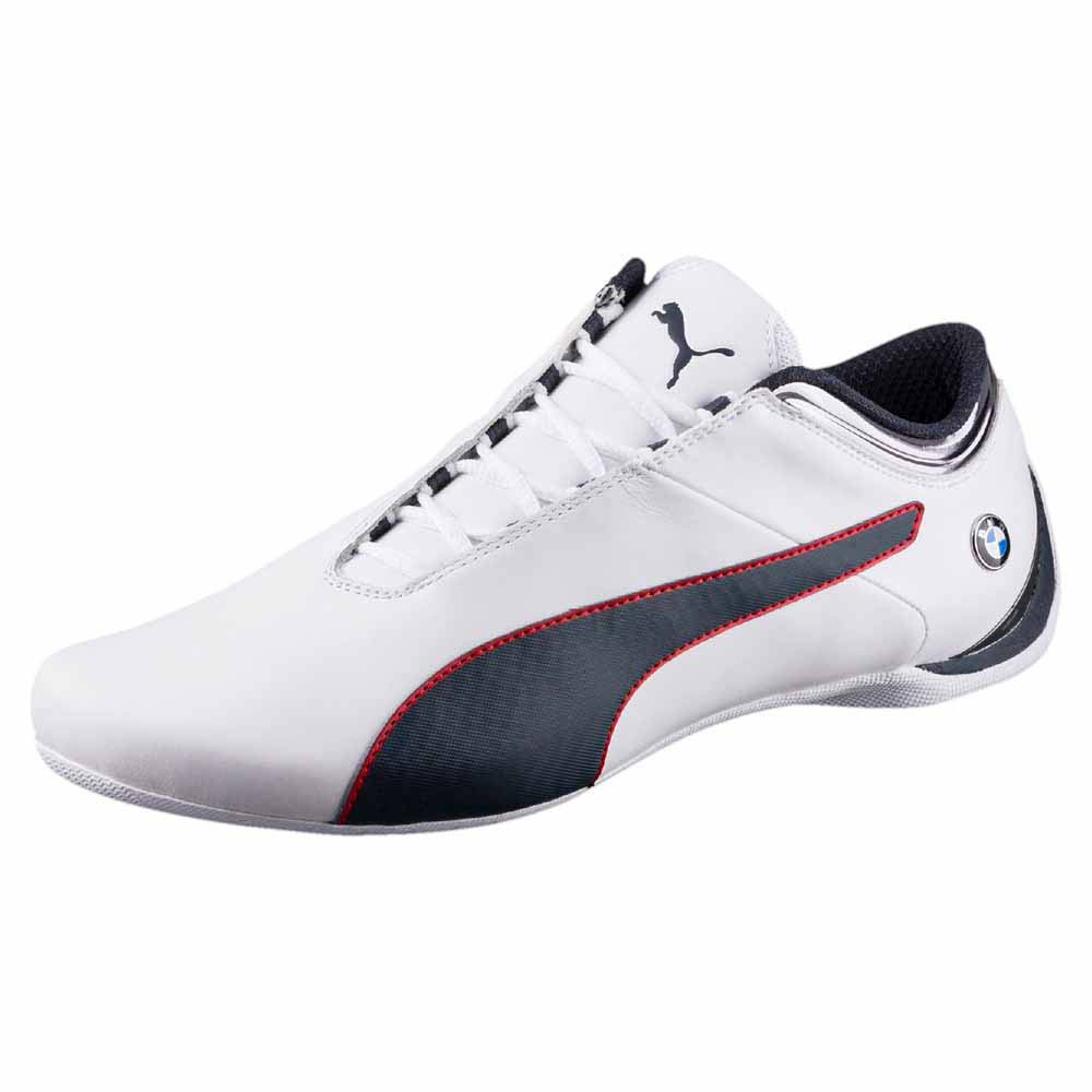 Puma BMW MS Future Cat MU comprare e offerta su Goalinn