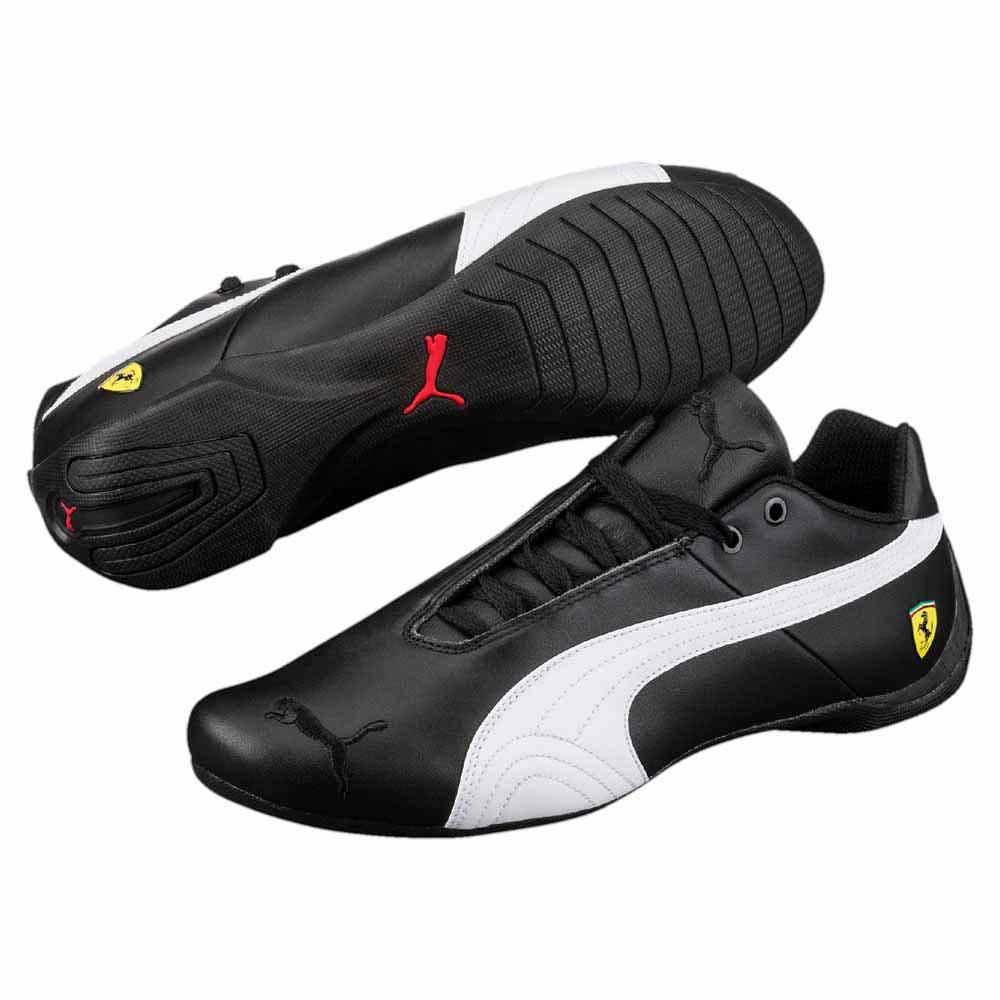 Puma SF Future Cat OG buy and offers on
