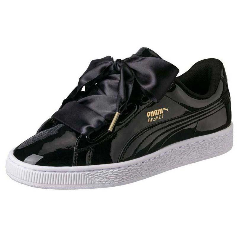 Puma Basket Heart Ita