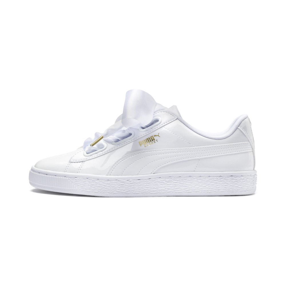 puma rihanna prix foot locker