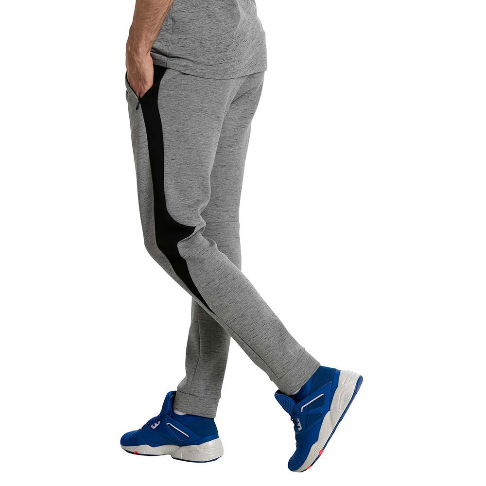 f74f26b912ef Puma Evostripe Spaceknit Pants buy and offers on Goalinn