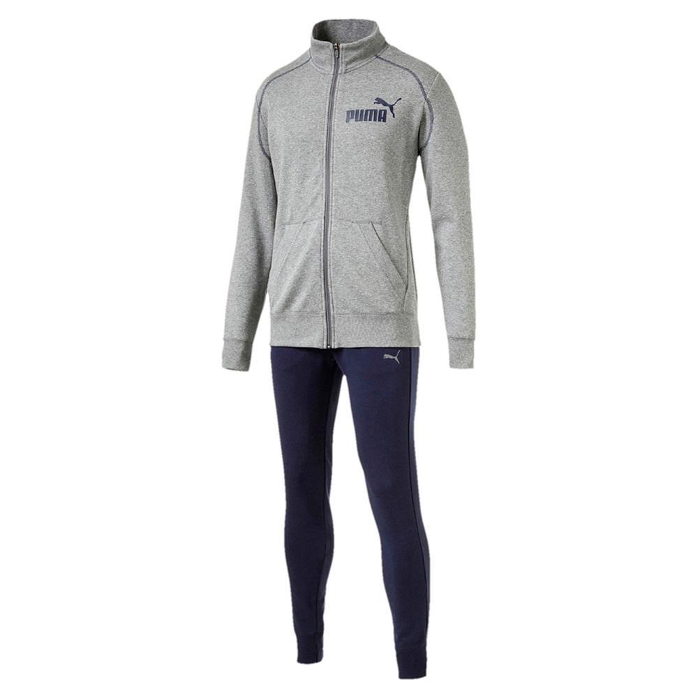 puma for ladies sweat suits