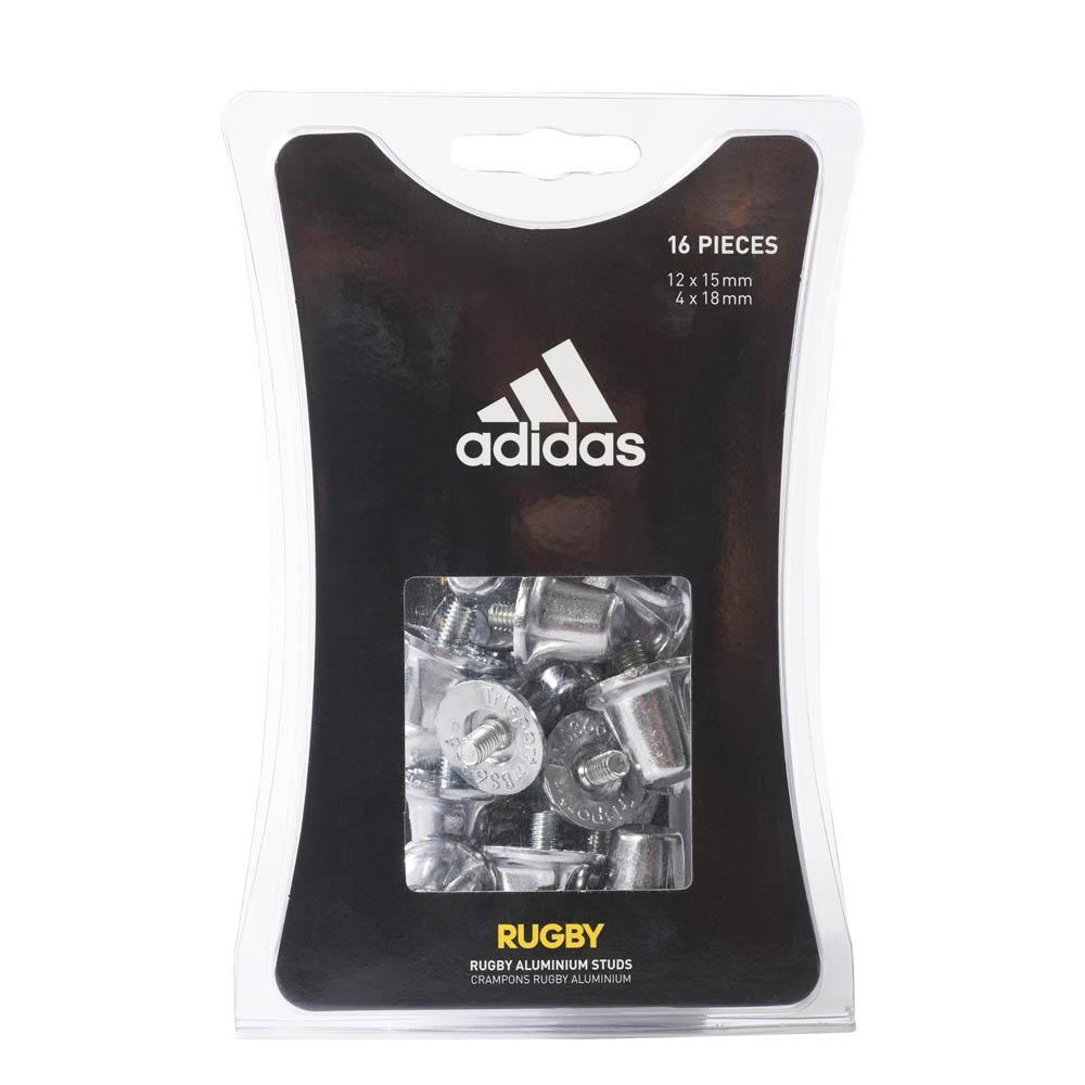 Acessórios Adidas Rugby Studs Alu