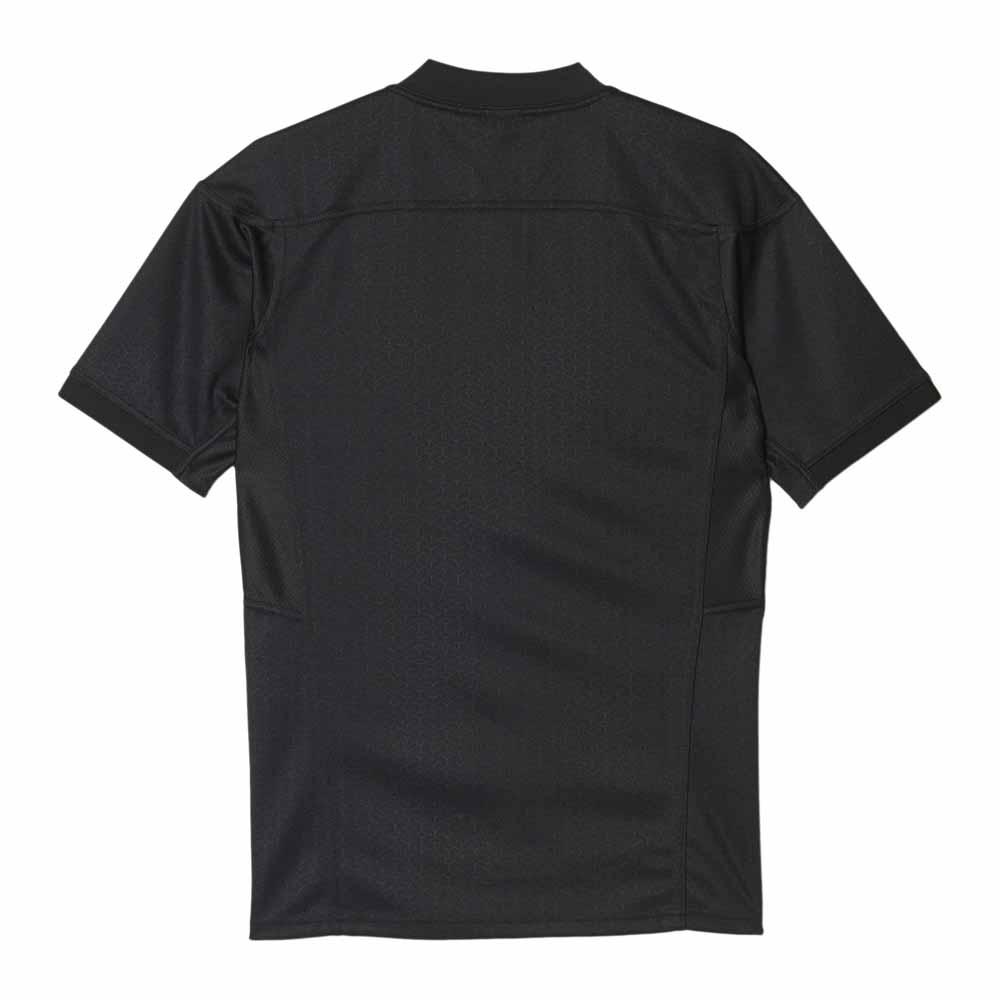 all-blacks-home-jersey