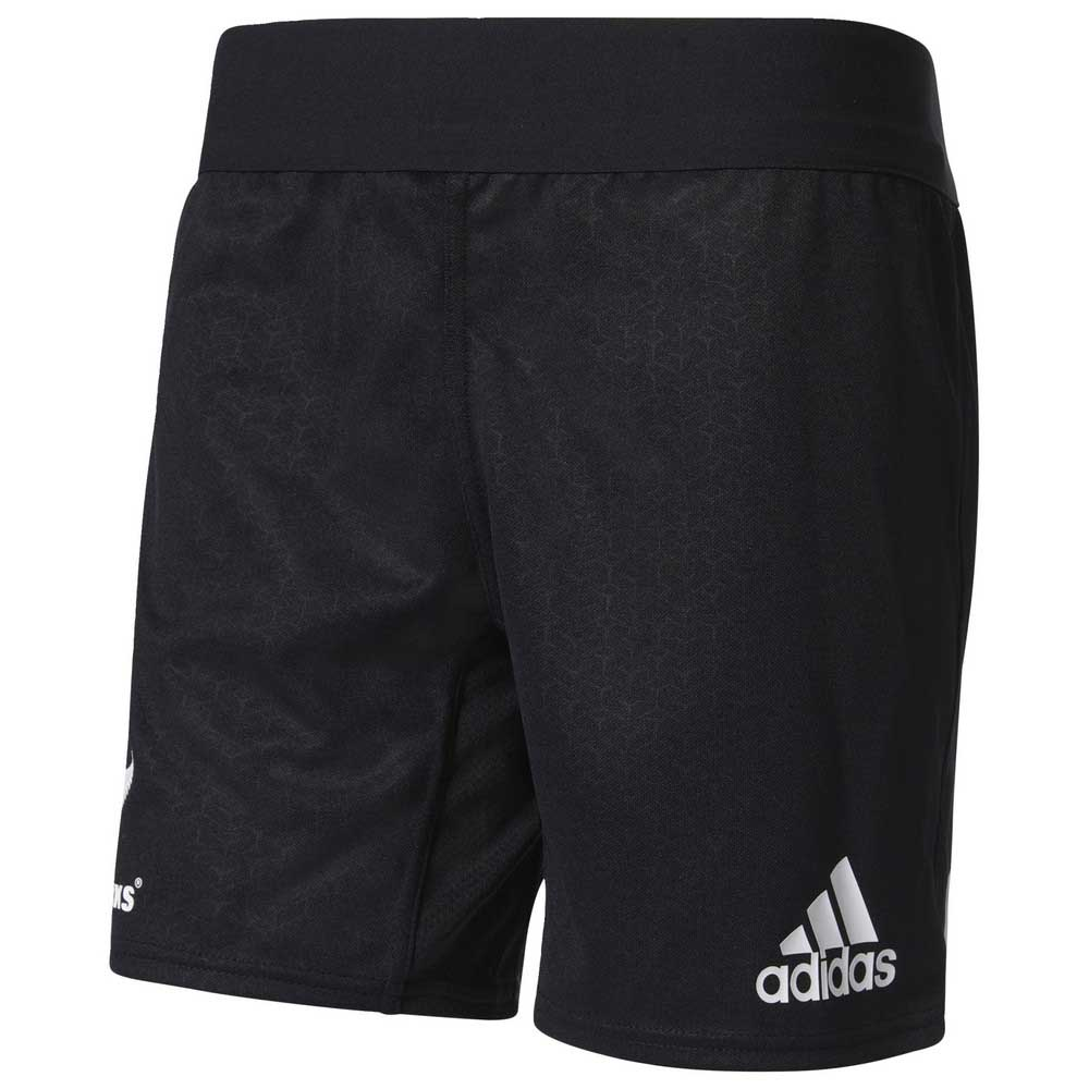 Rugby Adidas All Blacks Home Short Pants
