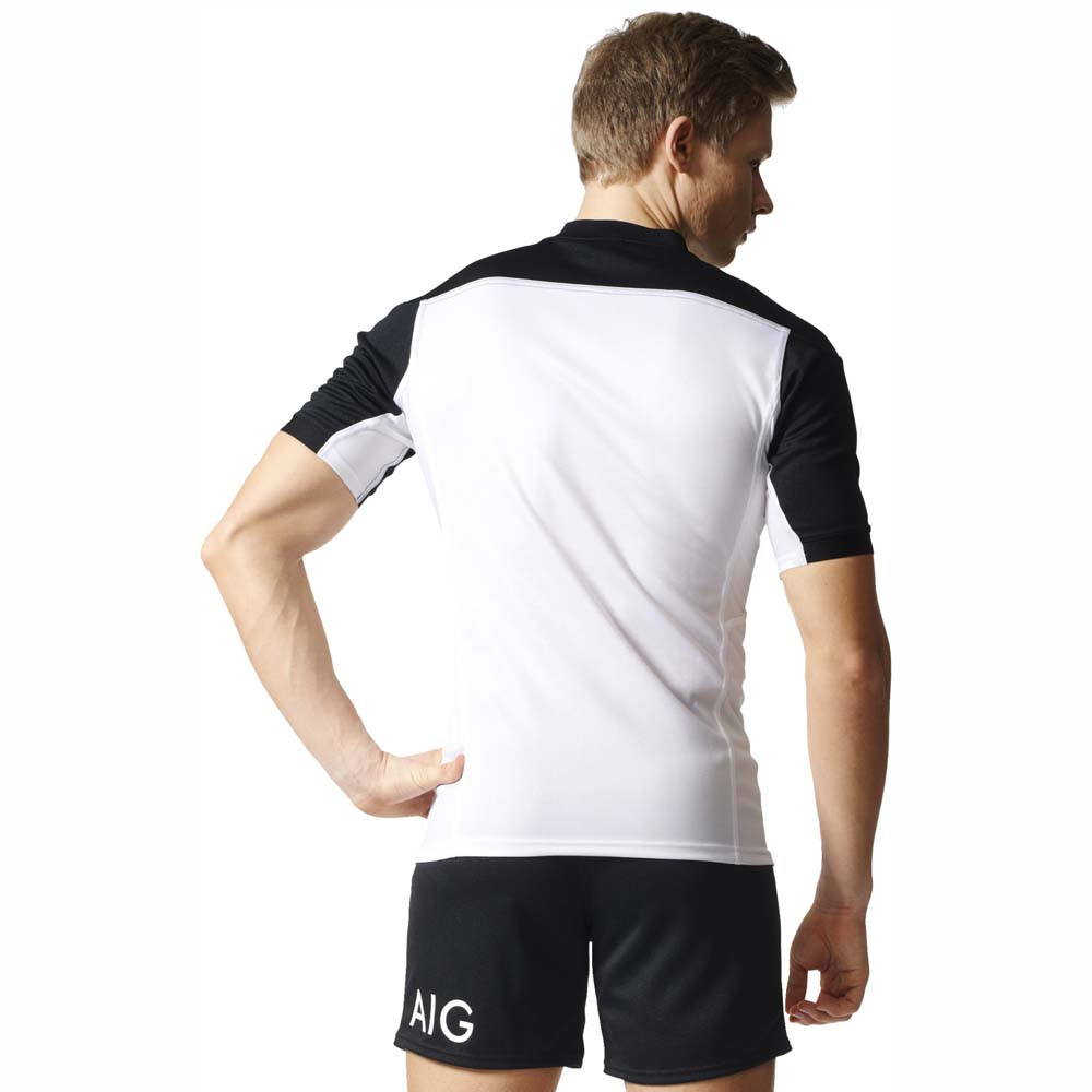 all-blacks-away-jersey