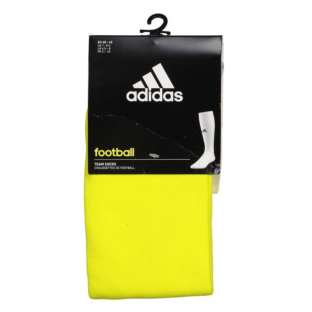 referee-16, 6.49 EUR @ goalinn-deutschland