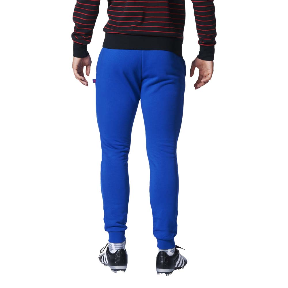 00825ccb6bf adidas Manchester United FC Seasonal Specials Track Pants, Goalinn