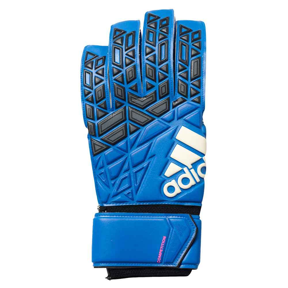 competitive price 0ba06 4158b adidas Ace Competition