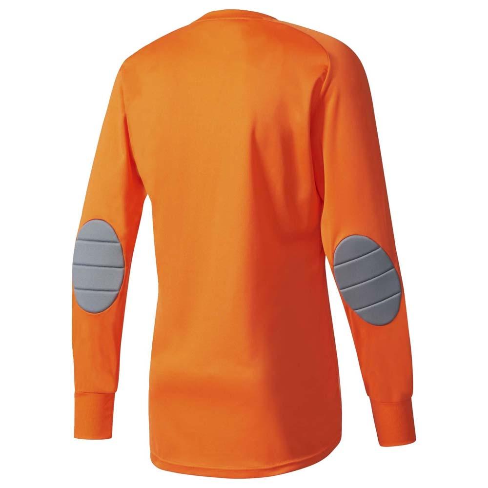 Assita 17 Goalkeeper