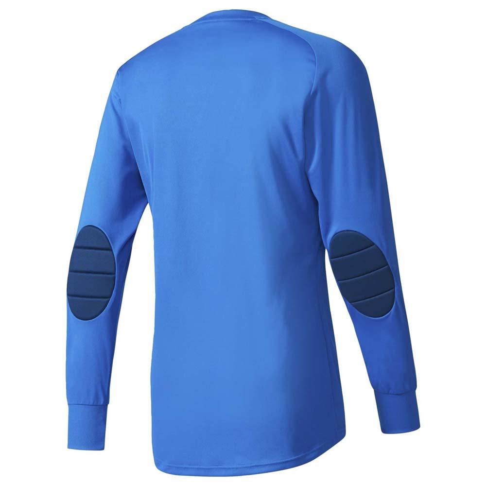 T-Shirts Assita 17