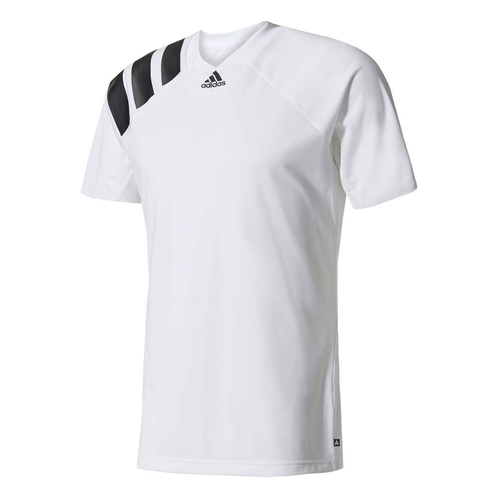 b875136d adidas Tango Stadium Icon S/S Jersey buy and offers on Goalinn