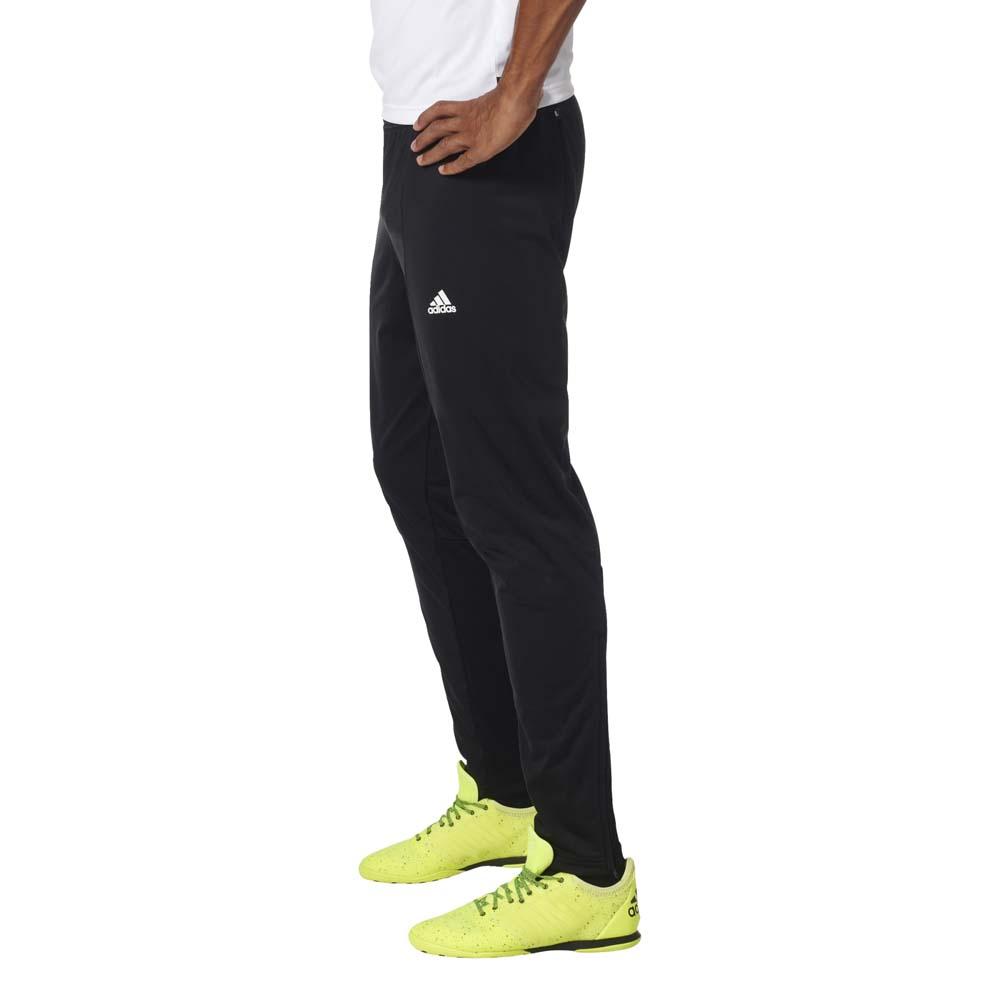 Adidas Tango Stadium Icon Training Pants | Pants | Apparel
