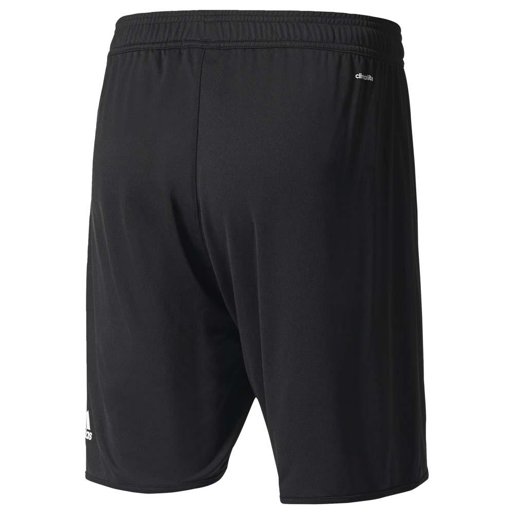 adidas Tango Stadium Icon Short Pants Negro, Goalinn