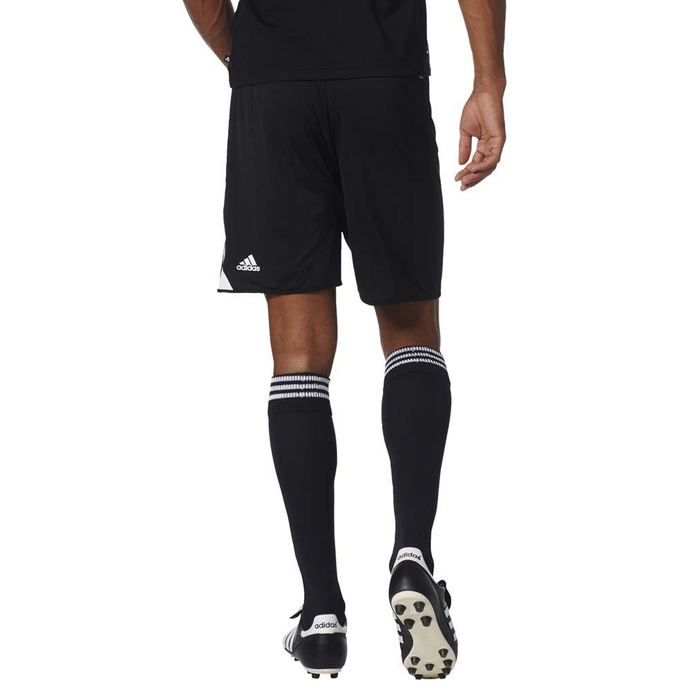adidas Tango Stadium Icon Short Pants