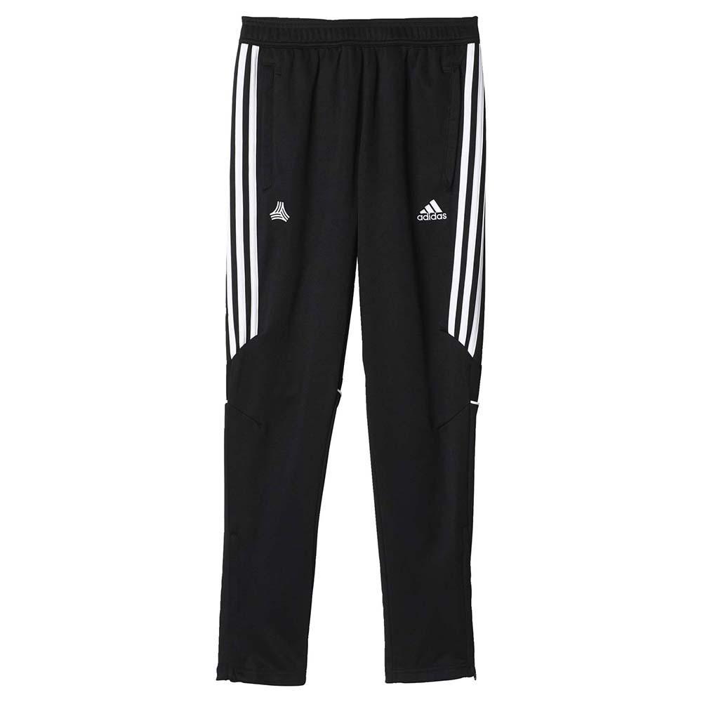 release date: 0d099 9d5d8 adidas Tango Cage Tiro Training Pants Young, Goalinn