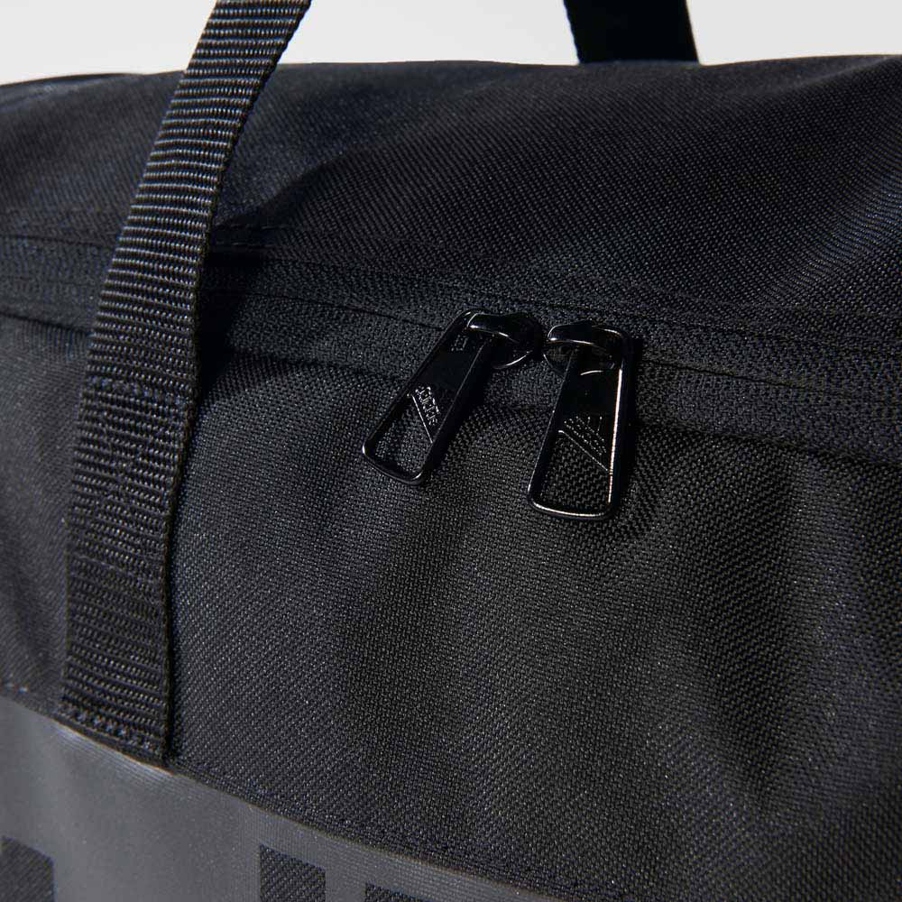 71949958ecc7 adidas Tiro Linear Teambag Black buy and offers on Goalinn