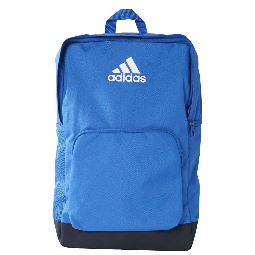 adidas Tiro Backpack Blue buy and offers on Goalinn