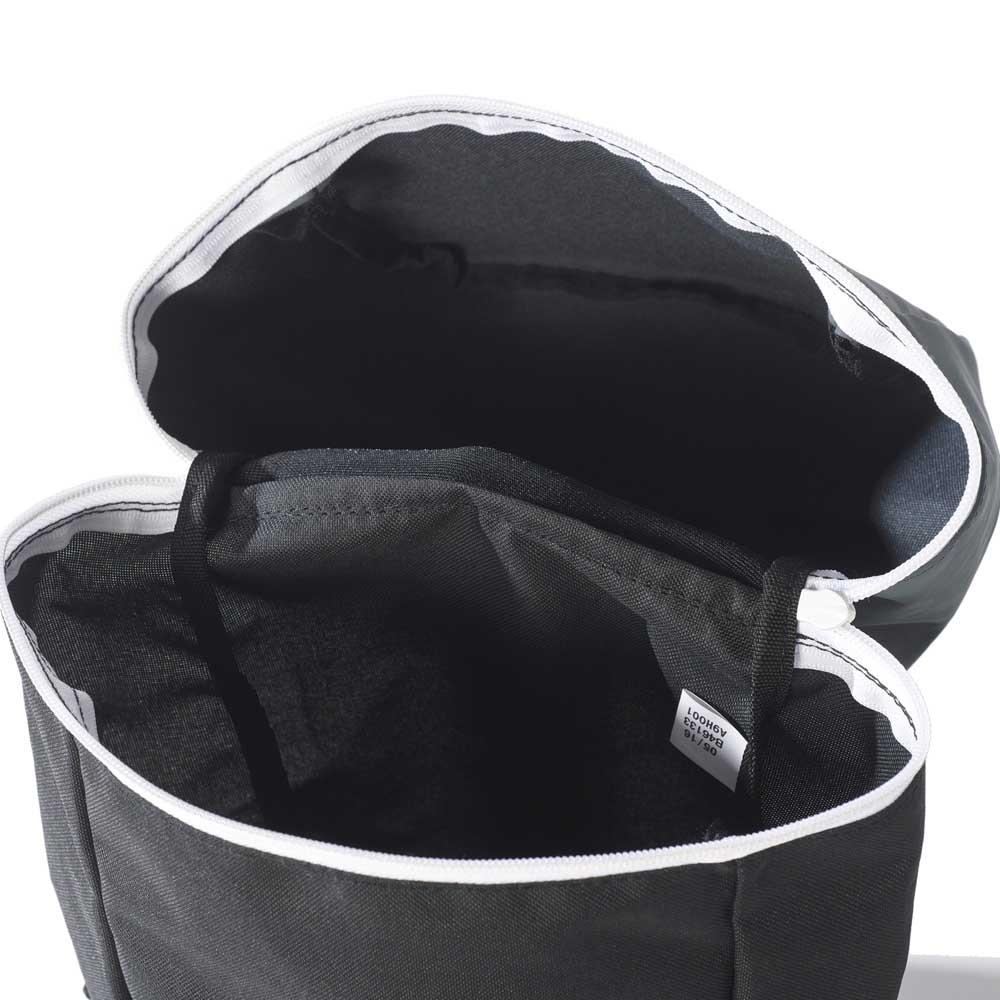 896bd3cfd8f2 adidas Tiro Shoe Bag Black buy and offers on Goalinn
