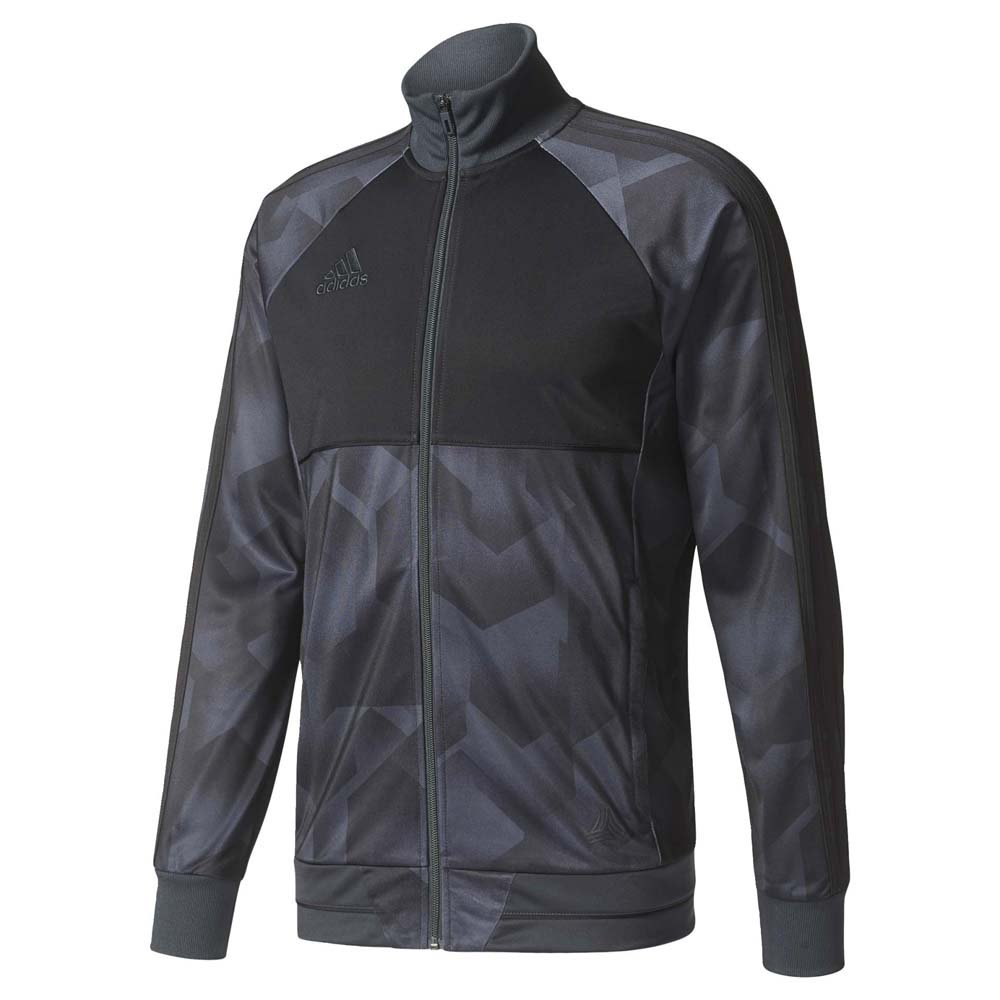 fb9f7a57664 ... top brands dff72 a0b9f adidas Tango Cage Pes Jacket buy and offers on  Goalinn ...