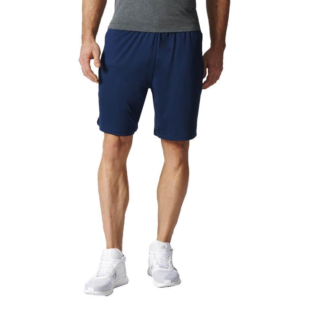 Short Speed Offres Prime Et Acheter Adidas Goalinn Pants Sur wm8Nn0v