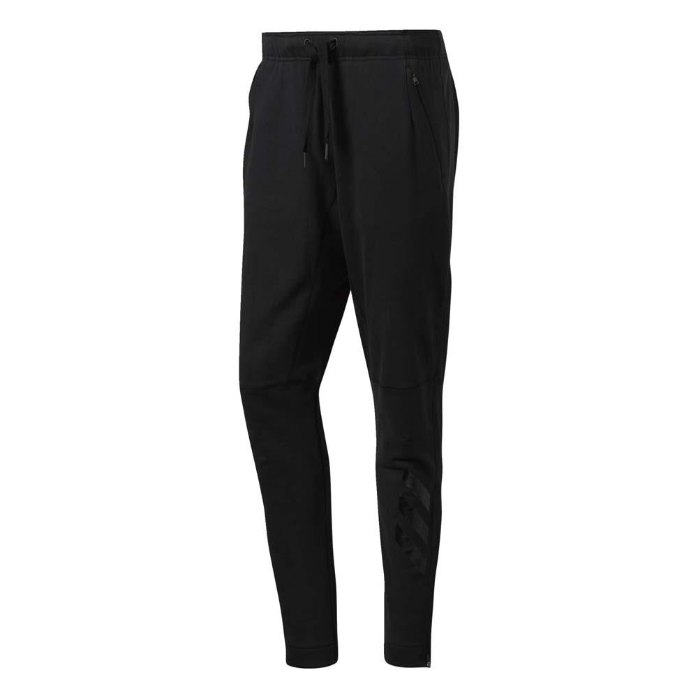 a1baa7633b19 adidas CrazyX Harden Mvp Pants buy and offers on Goalinn