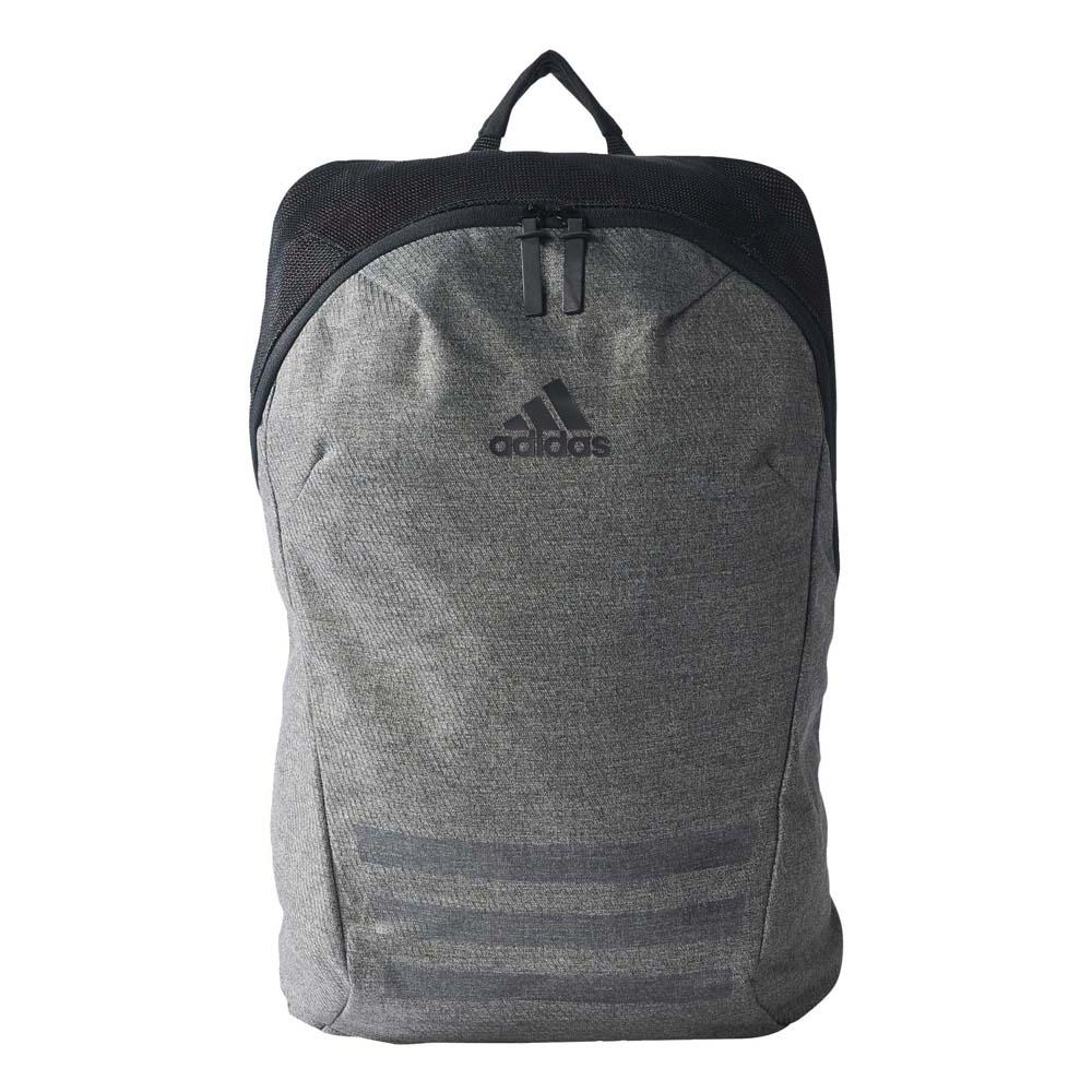 adidas Ace Backpack 17.1 köp och erbjuder 7a73d69b0c7e7