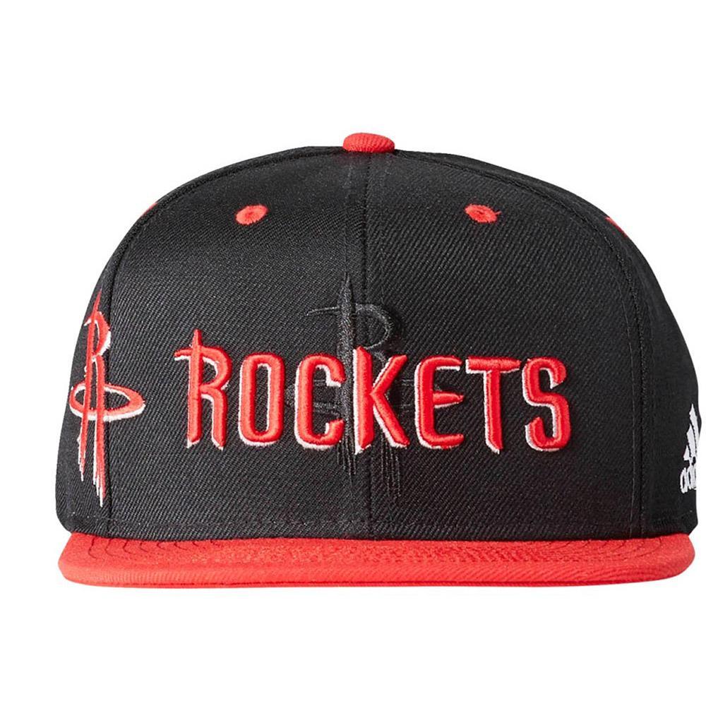 6a5408611f8 adidas Cap Rocket buy and offers on Goalinn