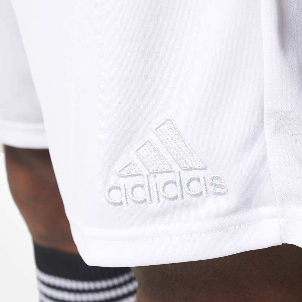 430017e7 adidas Tango Cage Short Pants buy and offers on Goalinn