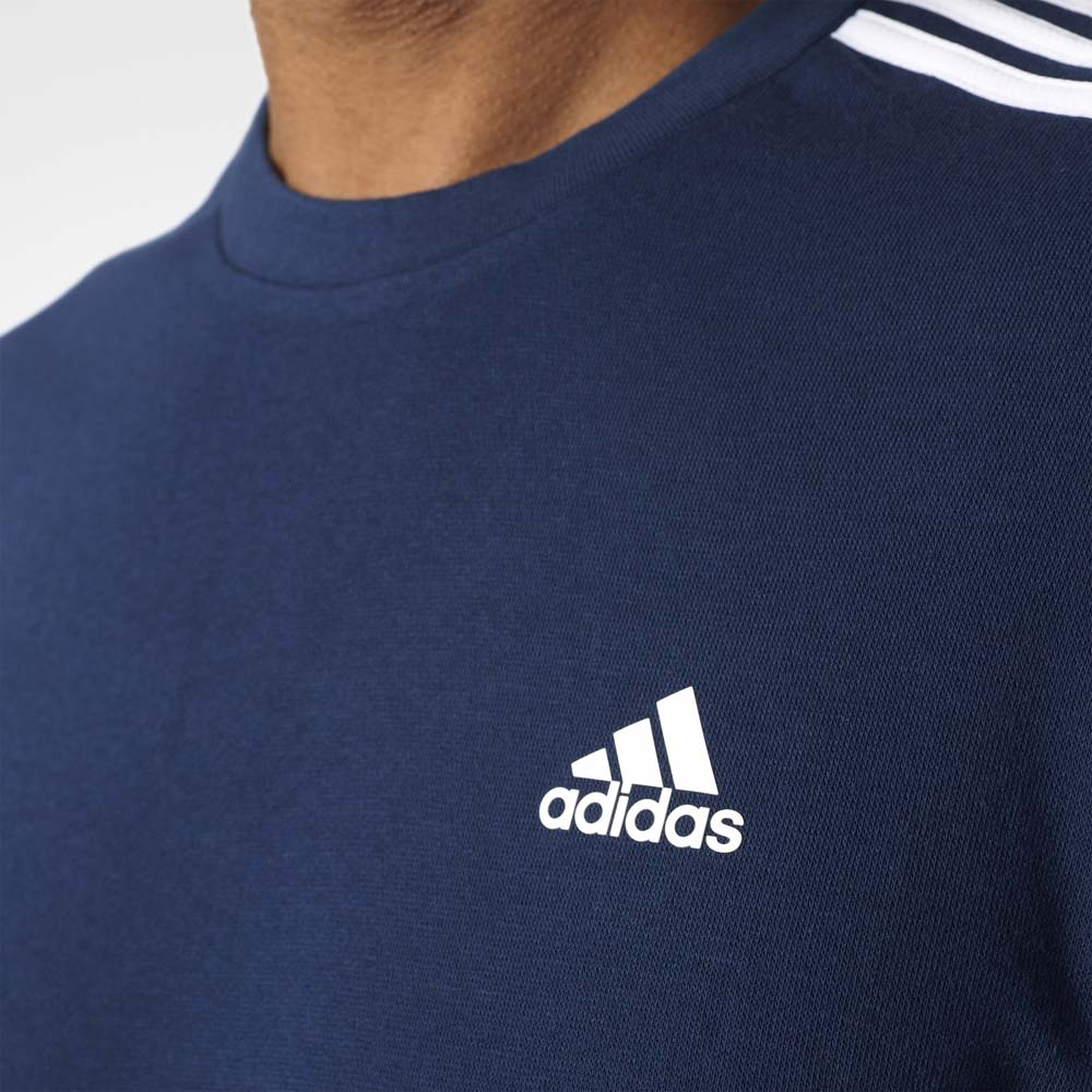 17d2f0bd015e adidas Cotton Chill Out Tracksuit buy and offers on Goalinn