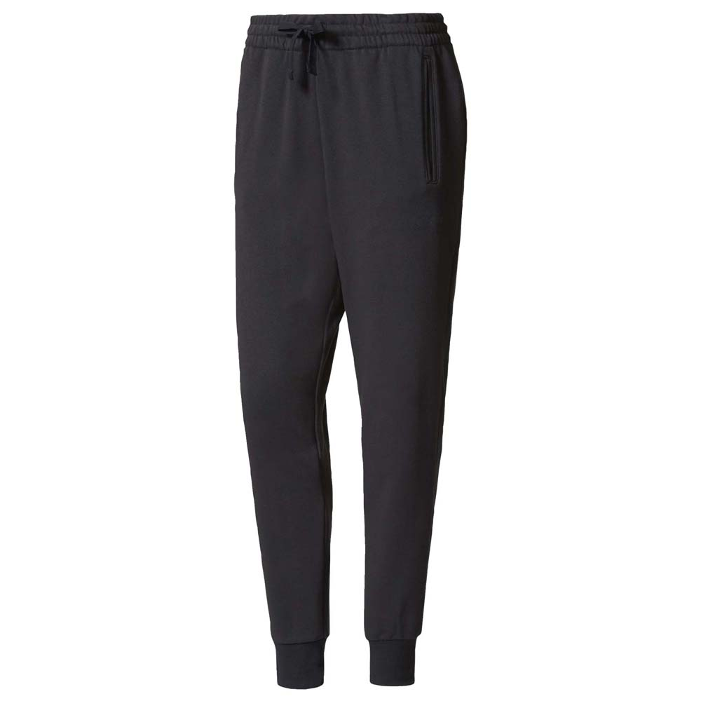 adidas Chill Out Tracksuit Black comprar y 19996 ofertas en Tracksuit ofertas Goalinn fd11618 - sfitness.xyz