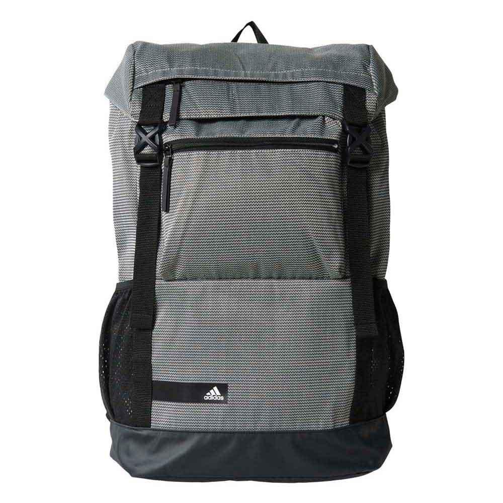 8517ef0de8415 adidas NGA 2 Backpack buy and offers on Goalinn