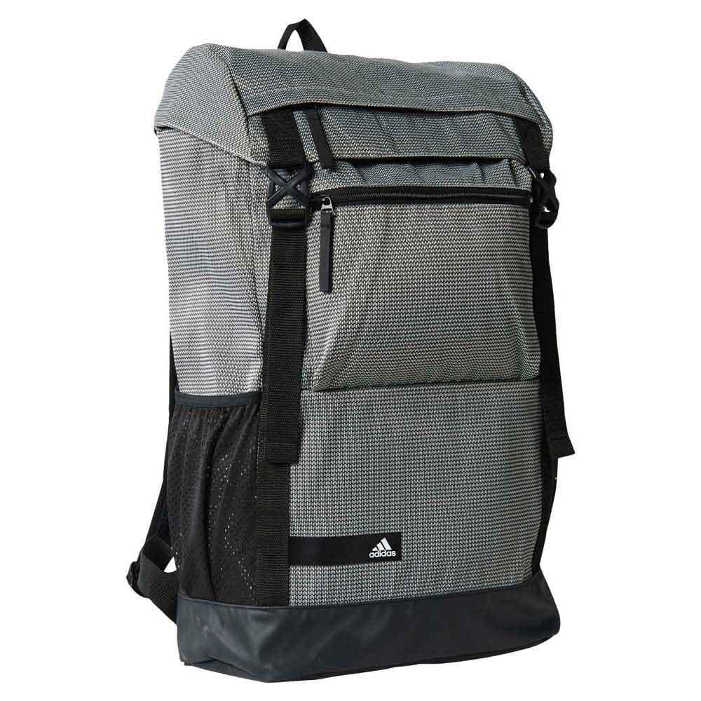 82db2c8d7020 adidas NGA 2 Backpack buy and offers on Goalinn