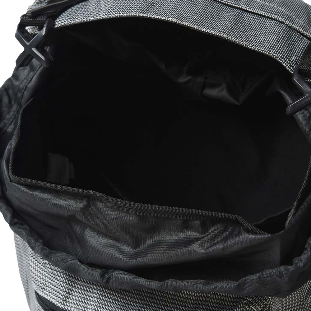 9d62b251908b ... adidas NGA 2 Backpack ...