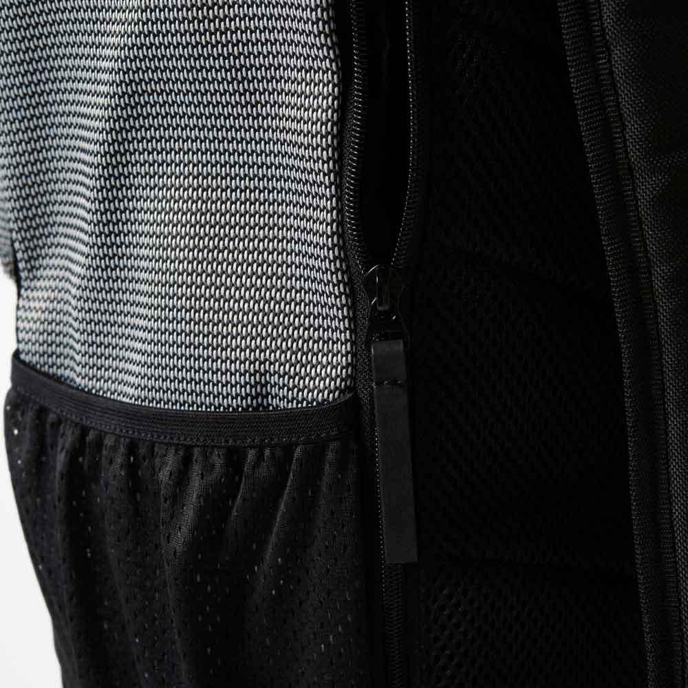 17ed759394ad adidas NGA 2 Backpack anfugen und sonderangebote