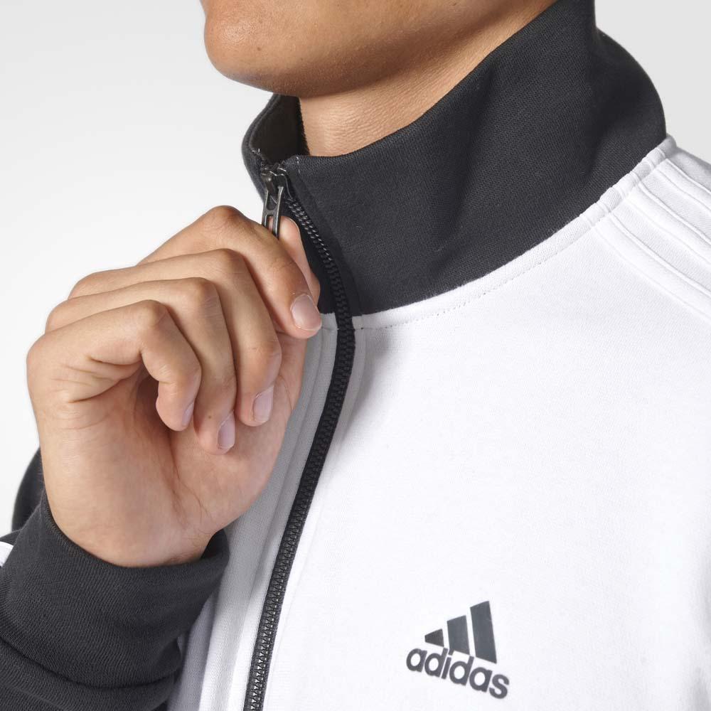 adidas Cotton Relax Tracksuit kup i oferty, Goalinn Dresy